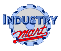 Industry Mart - Where Industry Shops